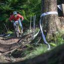 Photo of Shaun WEBB at Bringewood