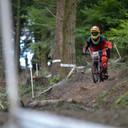 Photo of Josh WHITTLE at Bringewood