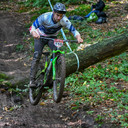 Photo of Chris DONEY at Milland
