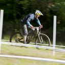 Photo of Daniel BEVIS at Milland