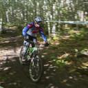 Photo of Jason PUZEY at Milland