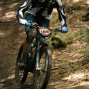 Photo of Nickolas VAN DE KAMP at Thunder Mountain, MA