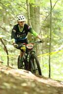 Photo of Carlyle GRUNDON at Thunder Mountain, MA