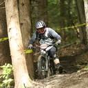 Photo of Jeffrey DEBELIS at Thunder Mountain, MA