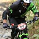 Photo of Jeff LANIEU at Thunder Mountain, MA