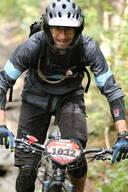 Photo of Jonathan MONTGOMERY at Thunder Mountain