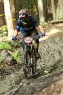 Photo of Jeffrey L'HEUREUX at Thunder Mountain