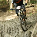 Photo of Drew MARTIN at Thunder Mountain, MA