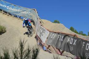 Photo of Theo GALY at Zona Zero Ainsa-Sobrarbe
