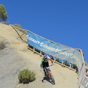 Photo of Greg CALLAGHAN at Zona Zero Ainsa-Sobrarbe