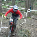 Photo of Jono JONES at Bringewood