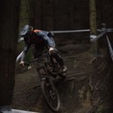 Photo of Josh GLEAVE at Bringewood