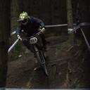 Photo of Lucas CRAIK at Bringewood