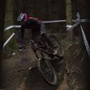 Photo of Ryan BRANNEN at Bringewood