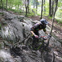 Photo of Mike WILLEN at Thunder Mountain, MA