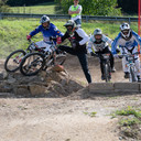 Photo of Marco WILLIMANN at Leibstadt