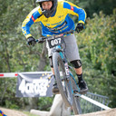 Photo of Nico WYSS at Leibstadt