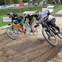 Photo of Daniel ANGER at Leibstadt