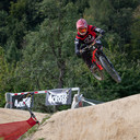 Photo of Connor HUDSON at Leibstadt