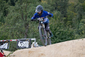 Photo of Tino DIETERLE at Leibstadt
