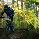 Photo of Matthew REDMAN at Hopton