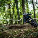 Photo of Vinicio CRIGHTON-POLI at Hopton