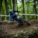 Photo of Adam SMITH (elt) at Hopton