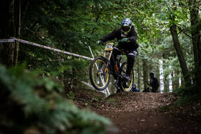 Photo of Drew WHATLEY at Hopton