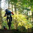 Photo of Sam LAWSON (jun) at Hopton