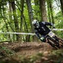 Photo of Ian BRAY at Hopton