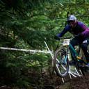 Photo of Gareth LAKE at Hopton