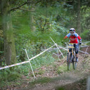 Photo of Emma BRADLEY at Hopton