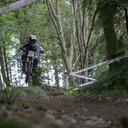 Photo of Andrew HUGHES (mas) at Hopton