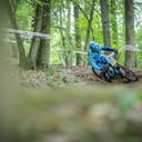 Photo of Ryan CAMBRIDGE at Hopton