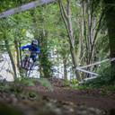 Photo of Harry BARRETT (yth) at Hopton