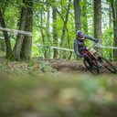 Photo of Lucy DREES at Hopton