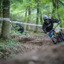 Photo of Alonso BARBOUR at Hopton