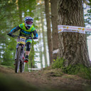 Photo of Lucy MORGAN at Hopton