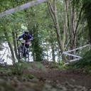 Photo of Thomas EVANS (sen2) at Hopton
