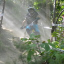 Photo of Levy BATISTA at Finale Ligure