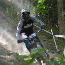 Photo of Timothee OPPLIGER at Finale Ligure
