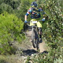 Photo of Marco MILIVINTI at Finale Ligure