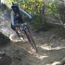 Photo of Leigh JOHNSON at Finale Ligure
