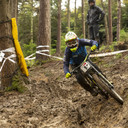 Photo of Roger VIEIRA at Bringewood