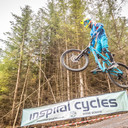Photo of Thom SMITH at Hamsterley