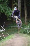 Photo of William THOMPSON at Hopton