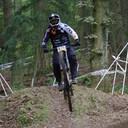Photo of Lee PETTITT at Hopton