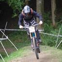 Photo of Oliver WATSON (exp) at Hopton