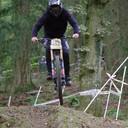 Photo of Rob ESCOTT at Hopton