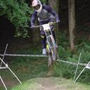 Photo of William DAVIS (mas) at Hopton